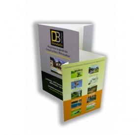 Kits décoration de véhicule utilitaire