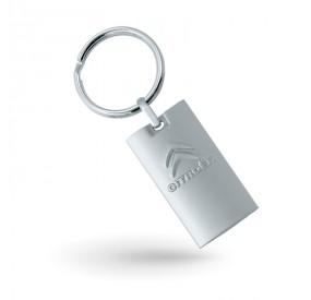 Porte-clés HERA