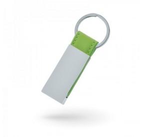 Porte-clés PAN