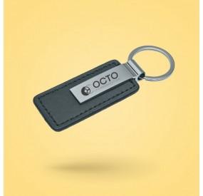 Porte-clés NYX