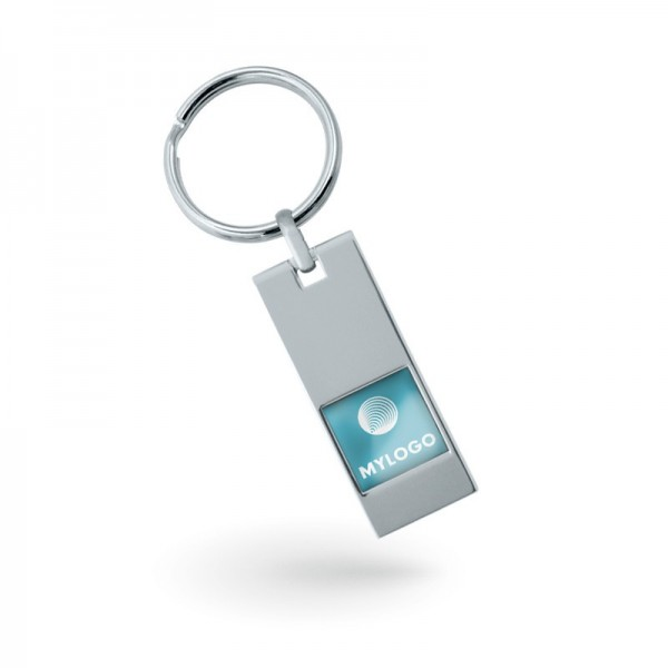 Porte-clés CRIOS